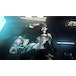 The Persistence PS4 Game (PSVR Required) - Image 5