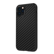 Black Rock Robust Case for Apple iPhone 11 Pro Max