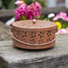 Mosquito Coil & Incense Holder | M&W Rose Gold - Image 2