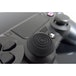 iMP Thumb Treadz Thumb Grip for PS4 Controller - Image 3