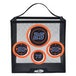 NERF - Elite Pop Up Target Set - Image 2