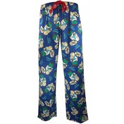 Family Guy 'Stewie and Peter' Loungepants XX-Large One Colour
