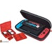 Nintendo Switch Officially Licensed Mario Kart 8 Deluxe Travel Case - Image 2