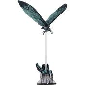 Mothra (Godzilla 2019 King of Monsters) 12 Inch Neca Action Figure