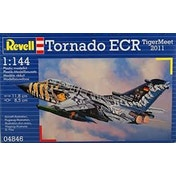Tornado ECR Tigermeet 2011 1:144 Revell Model Kit