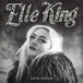 Elle King - Love Stuff CD - Image 2