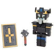 Royal Guard (Minecraft Dungeons) 3.25 Inch Figure