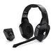 STEALTH XP Nighthawk Wireless Multi-Format Gaming Headset - Image 3