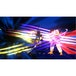 Marvel vs Capcom 3 Fate Of Two Worlds Game Xbox 360 - Image 5