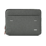 Cocoon - Case Lined Laptop Pocket 13 inch