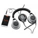 Plantronics RIG Stereo Headset White Xbox 360/ PS3 / PC / Mobile - Image 2
