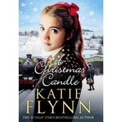 A Christmas Candle Hardcover