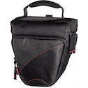 Hama 115720 Astana Camera Bag 110 Colt Zwart