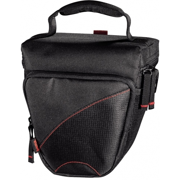 Astana Camera Bag 110 Colt black