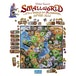 Small World Board Game - Image 2