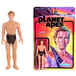 Taylor (Planet of the Apes) ReAction Action Figure - Image 2