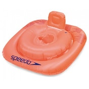 Speedo Swim Seat 1-2 Years