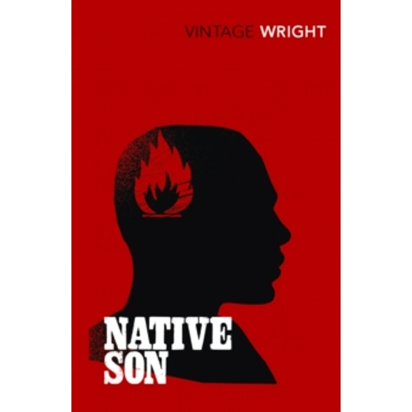 Native Son by Richard Wright (Paperback, 2000)