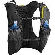 Camelbak Ultra Pro Vest Medium (2 x 500ml) Graphite/Sulphur Spring