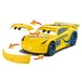 Cruz Ramirez (Cars 3) Level 1 Revell Junior Kit - Image 3