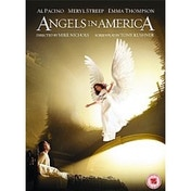 Angels In America DVD