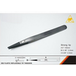 ESD Plastic Replaceable Tip Tweezers - Image 2
