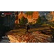 The Witcher III Wild Hunt Complete Edition Nintendo Switch Game - Image 4