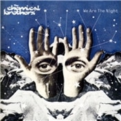 The Chemical Brothers We Are The Night CD