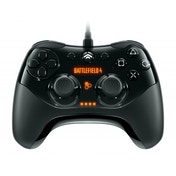 Official Battlefield 4 Wired Controller PS3