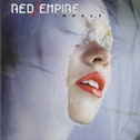 Red Empire - Inhale CD