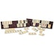 Rummy - Classic Board Game - Image 2