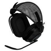 Gioteck EX-05 Wireless Multi Format Headset PS3/Xbox 360/PC
