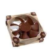 Noctua NF-A8 5V Fan - 80mm