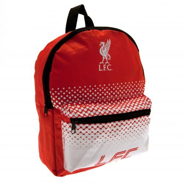 Liverpool FC Junior Backpack