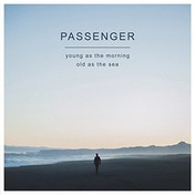 Passenger - Young As The Morning Old As The Sea Vinyl
