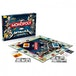 Ex-Display Metallica Monopoly Board Game Used - Like New - Image 3