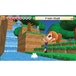 Harvest Moon The Lost Valley 3DS Game - Image 2