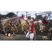 Dynasty Warriors 7 Game Xbox 360 - Image 2