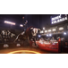 8 To Glory Bull Riding PS4 Game - Image 5