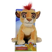 Kion (The Lion Guard) Soft Toy
