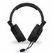 4Gamers PRO4-50s Stereo Gaming Headset - Image 2