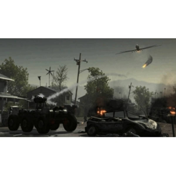 Homefront Game Xbox 360 - Image 7