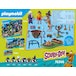Playmobil Scooby Doo! Adventure in the Witch's Cauldron [Damaged Packaging] - Image 2