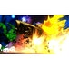 Ex-Display Marvel vs Capcom 3 Fate Of Two Worlds Game Xbox 360 Used - Like New - Image 9