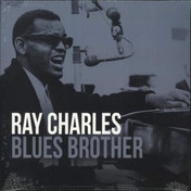 Ray Charles - Blues Brother Vinyl