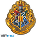 Harry Potter - Hogwarts Mouse Mat - Image 2