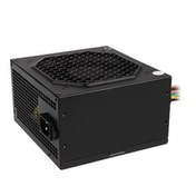Kolink Core Series 1000W 80 Plus Certified Power Supply