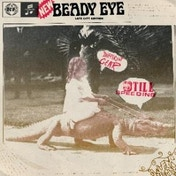 Beady Eye Different Gear Still Speeding CD