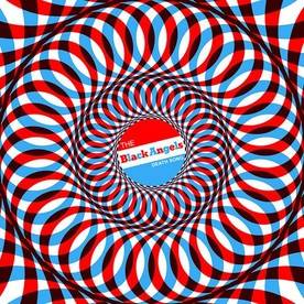 The Black Angels - Death Song Vinyl