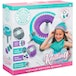 Knitting Circle TY6145 Studio Hats Scarves and Gloves Kids Knitting Machine - Image 3